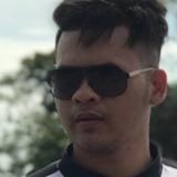 Syahmi from Santa Clara | Man | 21 years old | Scorpio