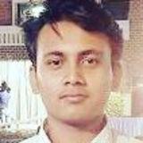 Vishal from Bhatapara | Man | 24 years old | Aquarius