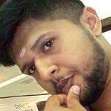 Abhi from Kayankulam   Man   26 years old   Capricorn