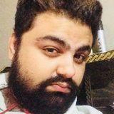 Rockngsagar from Firozabad | Man | 24 years old | Virgo