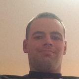 Robbie from Nanaimo | Man | 32 years old | Cancer