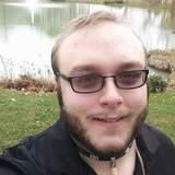 Lightwolf from Oak Ridge | Man | 26 years old | Aquarius