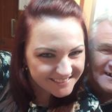 Linzi from Glasgow | Woman | 32 years old | Libra