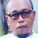 Zulkarnaen from Ciamis | Man | 43 years old | Aries