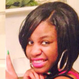 Falisia from West Monroe | Woman | 26 years old | Capricorn