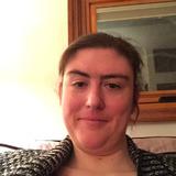 Cherrycrush from Bethesda | Woman | 35 years old | Capricorn