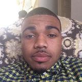 Jgii from Bassfield | Man | 26 years old | Sagittarius