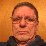 Versman from Lancaster | Man | 60 years old | Aquarius