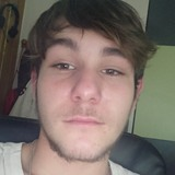 Stonemusicsyl from Molins de Rei | Man | 21 years old | Pisces