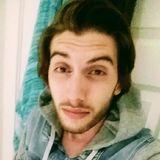 Aleksandr from Laval | Man | 27 years old | Aquarius
