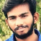 Vinay from Rajampet | Man | 24 years old | Gemini
