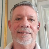 Rossmgreen6F from Plano | Man | 61 years old | Cancer