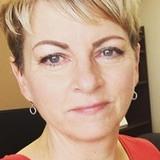 Lala from Oakton | Woman | 54 years old | Taurus