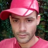 Ben from Torrevieja | Man | 34 years old | Capricorn