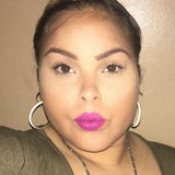 hispanic women in Roselle Park, New Jersey #2