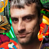 Jay from Broken Arrow | Man | 35 years old | Virgo