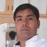 Nandlal from Anjar | Man | 30 years old | Leo