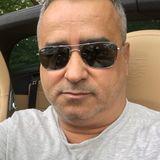 Santo from Aalen | Man | 59 years old | Gemini