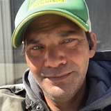 Xjamesve34 from Santa Maria | Man | 43 years old | Pisces