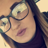 Shelbie from Lincoln   Woman   22 years old   Libra