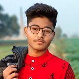 Akshat from Sambhal | Man | 22 years old | Pisces