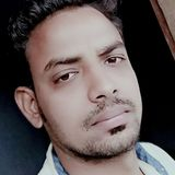 Subas from Brajarajnagar   Man   31 years old   Capricorn