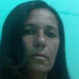 Marleness