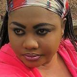 Hawa from Falls Church | Woman | 43 years old | Aries