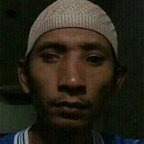 Ayahepa from Subang | Man | 37 years old | Aries