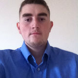Carter from Keighley   Man   27 years old   Virgo