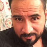 Yoyo from Summit Argo | Man | 44 years old | Cancer