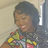 Mel from Upper Marlboro   Woman   35 years old   Aquarius
