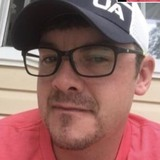 Joelvbakar from Moncton | Man | 37 years old | Pisces