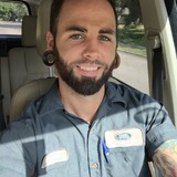 Bryan from Clearwater Beach | Man | 31 years old | Pisces