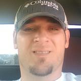 Woody from Scott | Man | 32 years old | Virgo