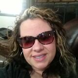 Zetta from Mount Horeb | Woman | 29 years old | Leo
