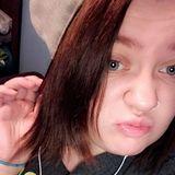Kaykay from Columbus | Woman | 26 years old | Sagittarius