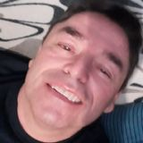 Fercho from Las Palmas de Gran Canaria | Man | 52 years old | Libra