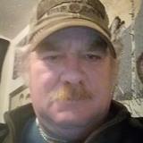 Animal from Princeton | Man | 59 years old | Libra