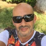 Ikkyduranza from Arona | Man | 46 years old | Scorpio