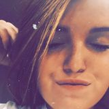 Hailey from Strasburg   Woman   21 years old   Capricorn