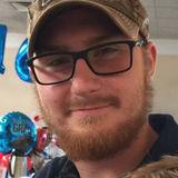 Aadams from Macomb | Man | 24 years old | Cancer