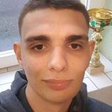 Val from Metz | Man | 22 years old | Cancer