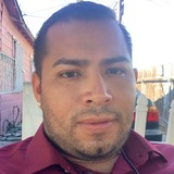 Roger from Gardena | Man | 31 years old | Capricorn