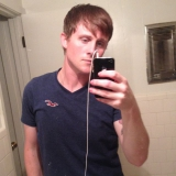 Donscotty from West Hattiesburg | Man | 32 years old | Aries