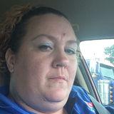 Summer from Ocala | Woman | 39 years old | Aquarius