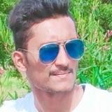 Khan from Haveri | Man | 25 years old | Sagittarius