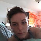 Katelyn from Corpus Christi   Woman   30 years old   Sagittarius