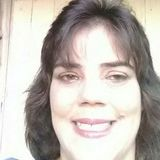 Jen from Campti | Woman | 43 years old | Virgo