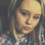 Katelynzachary from Muncie | Woman | 25 years old | Cancer